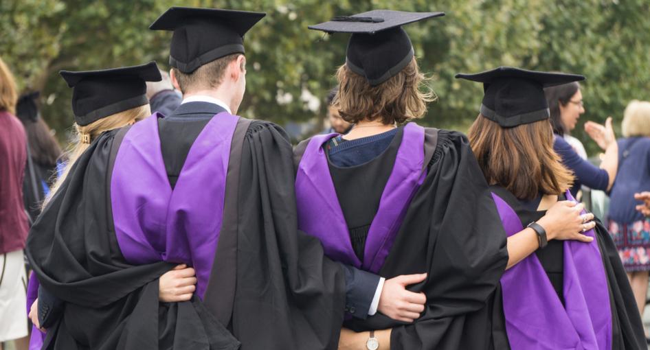 university cost, student loan